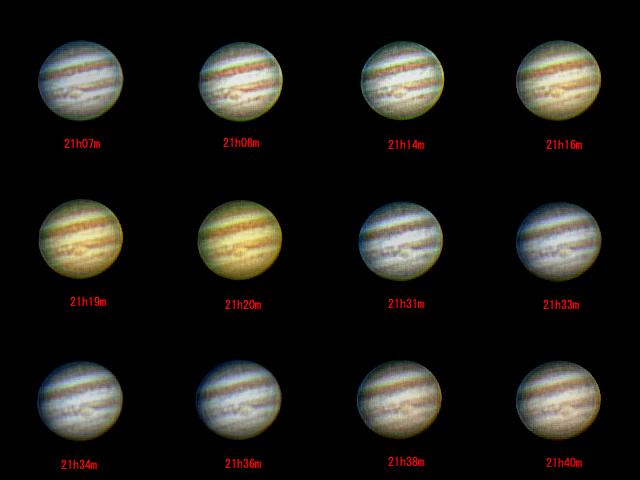 木星5/19のページへどうぞ